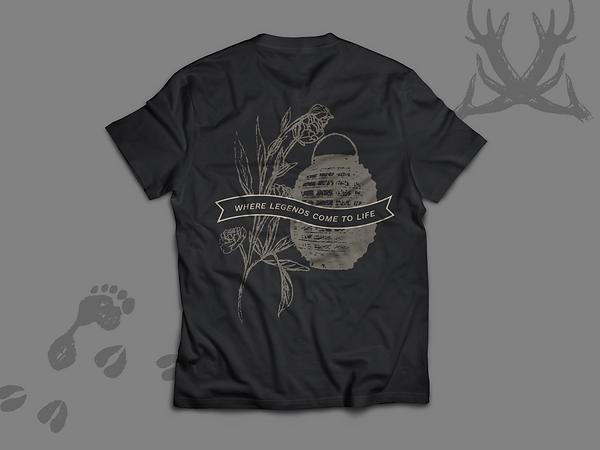 T-ShirtBack.png
