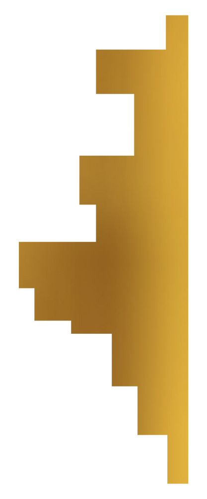 Goldpiece_right-03.png