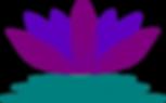 purple-lotus-flower-with-water-hi.png