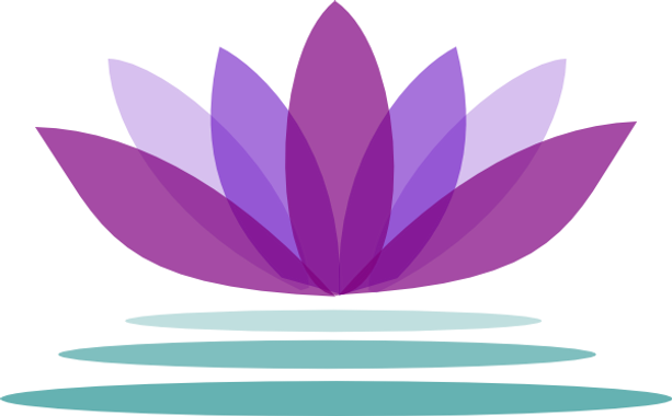 purple-lotus-flower-with-water-hi.png