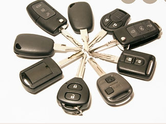 Automotive%20keys_edited.jpg
