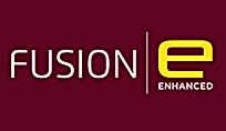 Fusion Enhanced