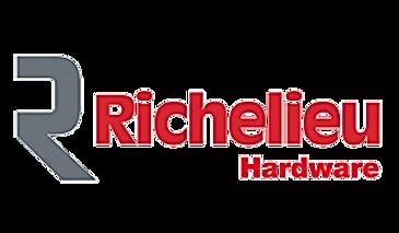 Richelieu Hardware