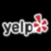 yelp_logo_png_1550416.png