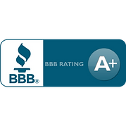 BBB Rating for L & Z