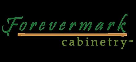 Forevermark Cabinetry