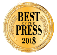 Best-of-the-Press-2018-Logo-gold.png