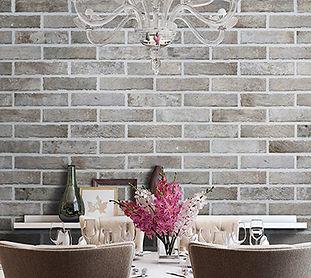 Brickstone Tiles