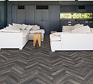 Wood Look Wall Tiles