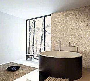 rio-lago-pebbles-mosaics.jpg