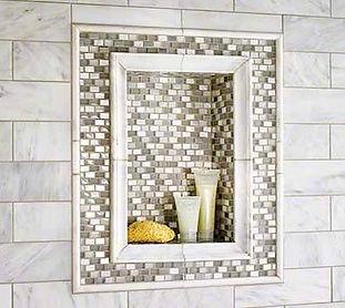 trimaccessory-pieces-mosaics.jpg