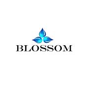 Blossom Vanities