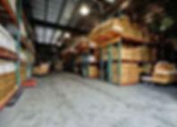 Fire_Road_Warehouse.jpg