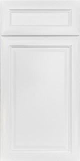 K-Series White