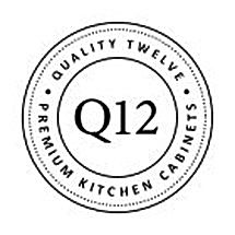 Q12 Certified Cabinets