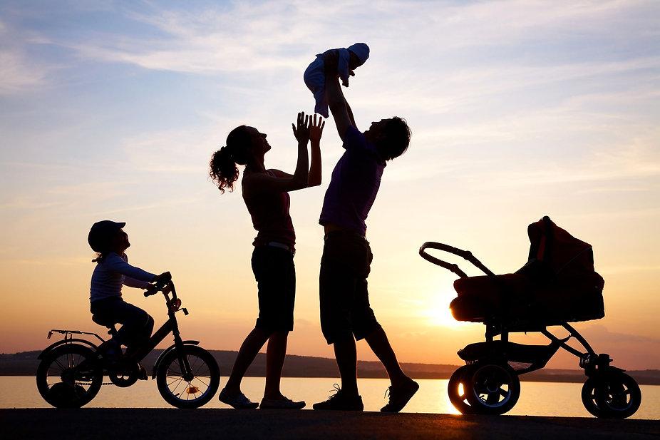 family-law.jpg