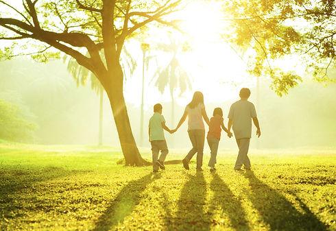 Direitos da Familia.jpg