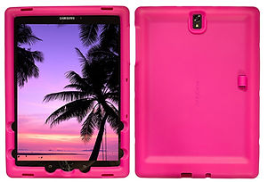 Bobj Cover for Samsung Galaxy S3