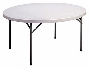 round-table-plastic.jpg