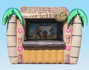 Tiki Bar Front.jpg