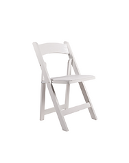 chair 1.png