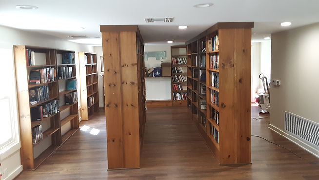 andes library shelves.jpg