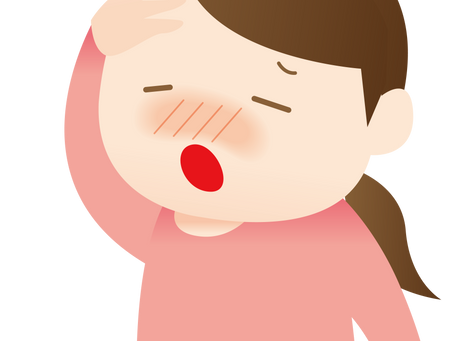 【コロナ対策】テンカラ講習会