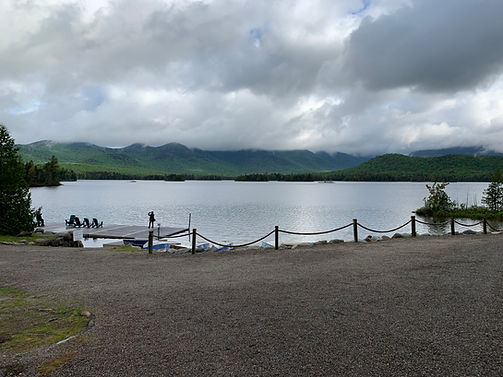 elk lake 2019.jpg