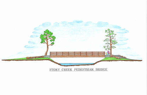Stony%20Creek%20Bridge%20Rendering_edite