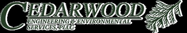 2018 - Cedarwood Engineering (22) (GREEN