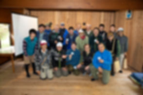 当日参加した段戸川倶楽部会員の集合写真.jpg