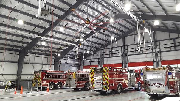 new fire station 3.jpg