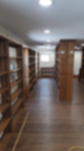 andes library 1.jpg