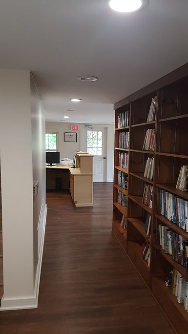 andes library front desk and shelves.jpg