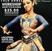 Sri Lankan Folk Dance Workshop.png