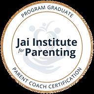 New Jai PCCP Graduate Badge.png