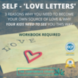 SELF - 'LOVE LETTERS'.png