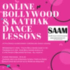 virtual online dance classes (1).png