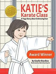 katies-karate-class-english1-full_f0672c