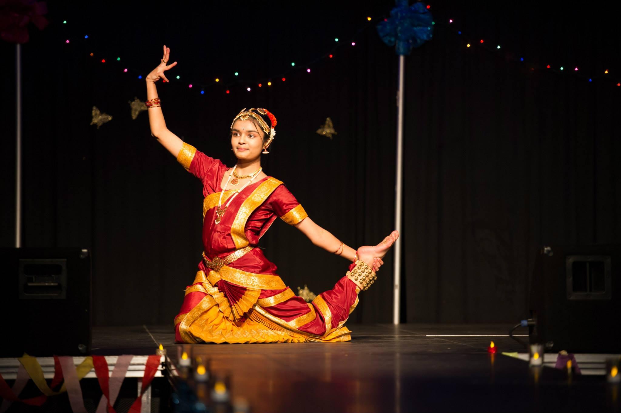 INDSA Deepvali