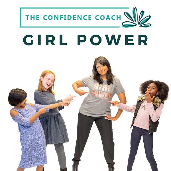 In my 5-Step coaching program, I help gi