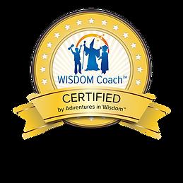 WISDOM-Coach-Logo-Final-PNG.png