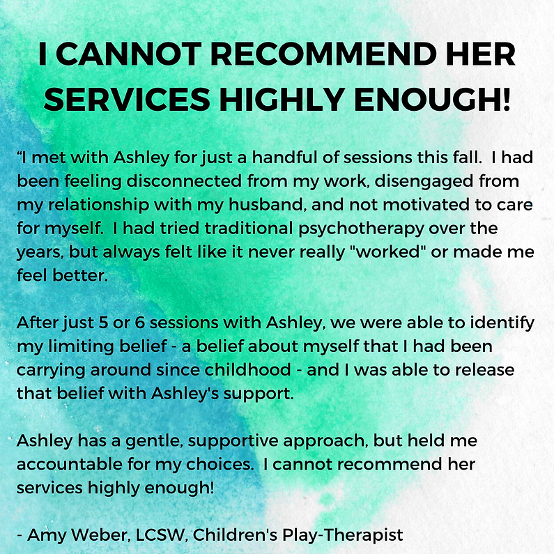 AMY WEBER - ADULT TESTIMONIAL.png