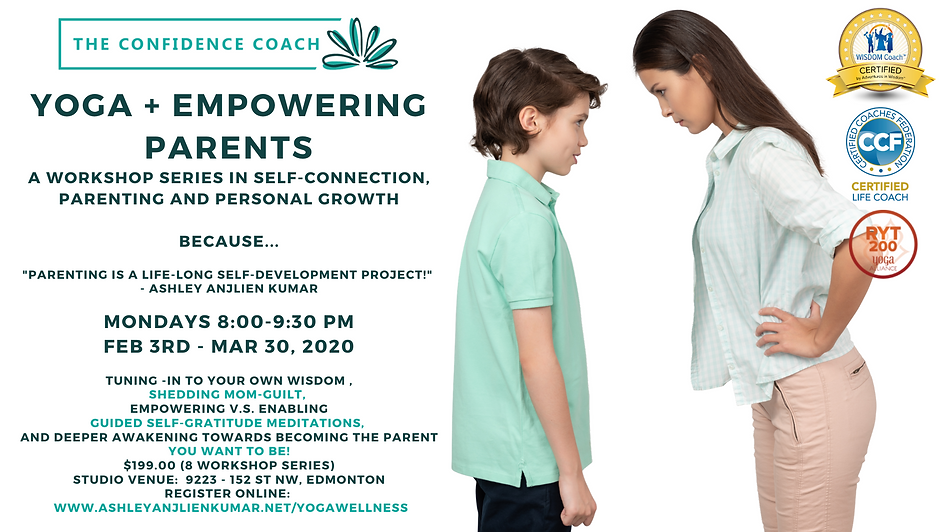 YOGA + PARENTING WORKSHOP SERIES.png