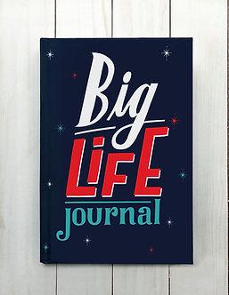 big_life_journal_tweens_teens_growth_min