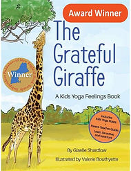grateful-giraffe-english1-full-award_cbc