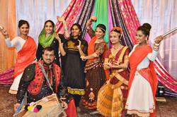 TD Northlands Diwali Festival (1)