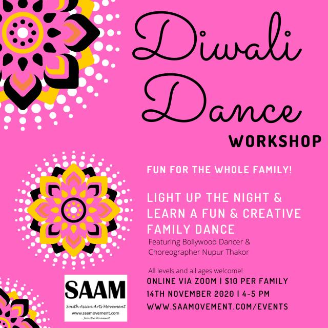 Diwali Night - Instagram Post (1).png