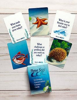 growth_mindset_conversation_cards_kids_c