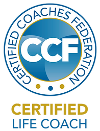 CCF-CertLifeCoach(web).png